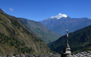 Tamang Heritage Trek,Ethnic community,Tibetan culture,Tibet boarder