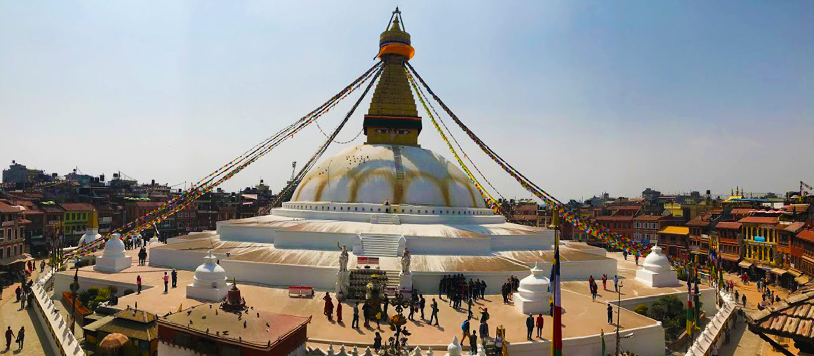 bauddhanath-stupa