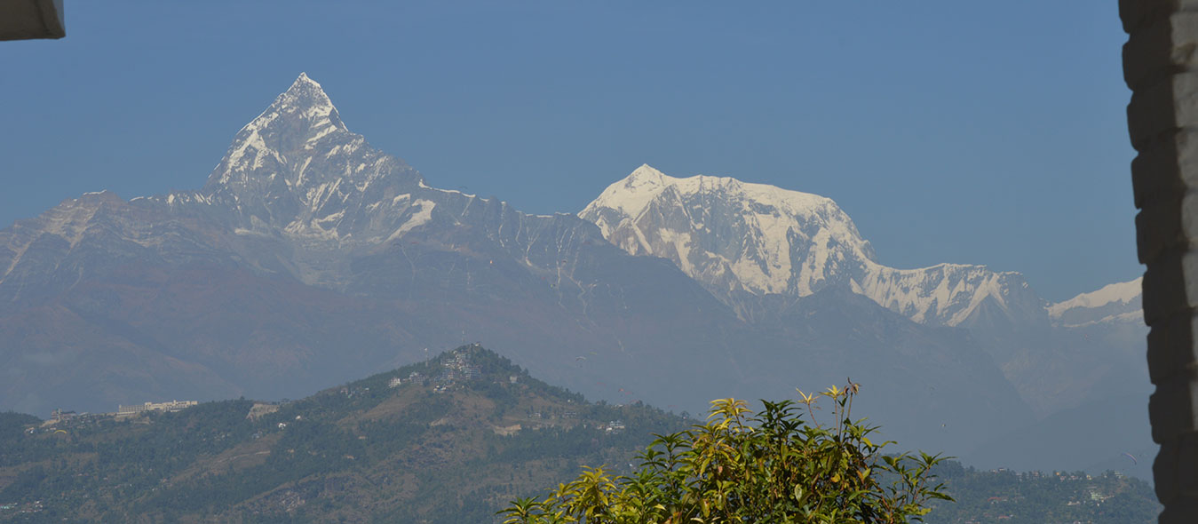 himalayas-view-from-pokhara-