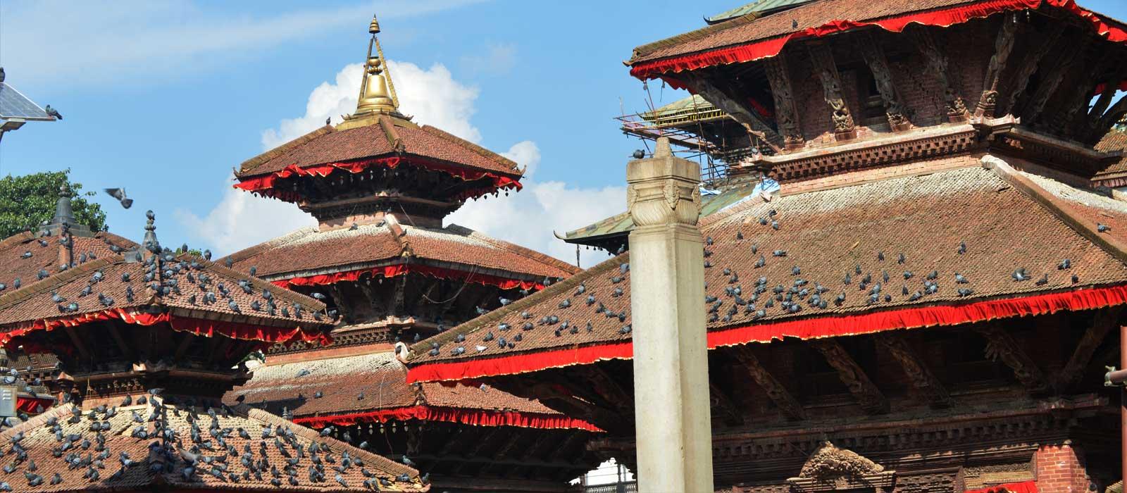 kathmandu-temples