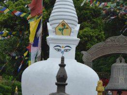 nepal-religion