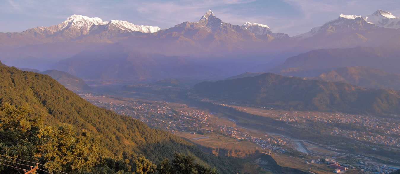 view-from-Pokhara