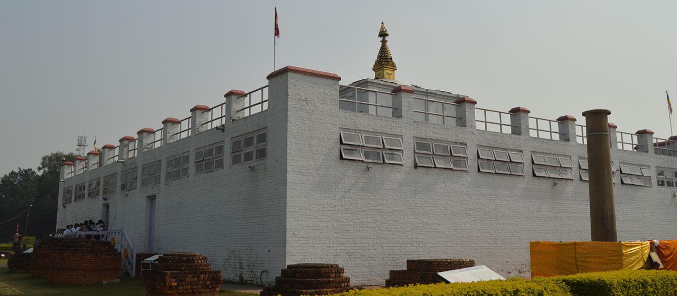 visit-lumbini
