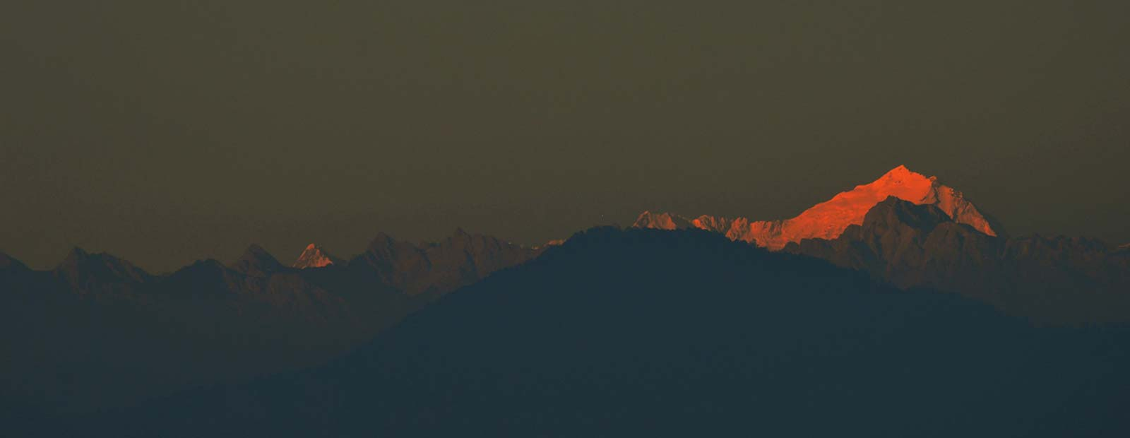 Mountain-View-from-KTM-SUNSET