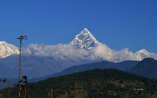 Machhapuchhre,-fishtail