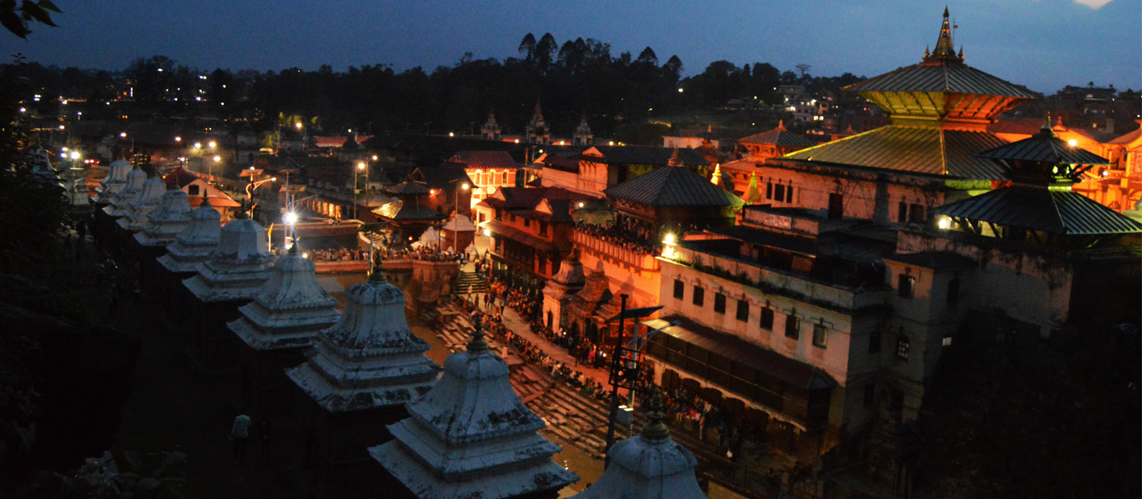 Pashupatinath-shiva
