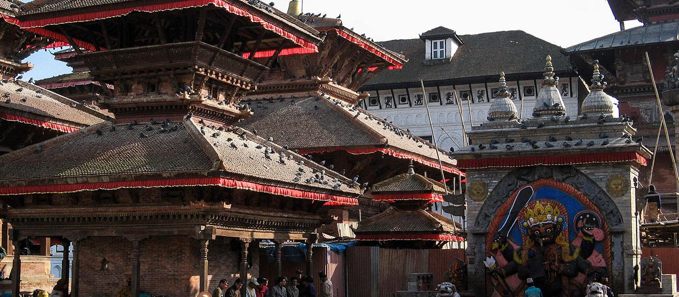 kathmandu-durbar-nepal