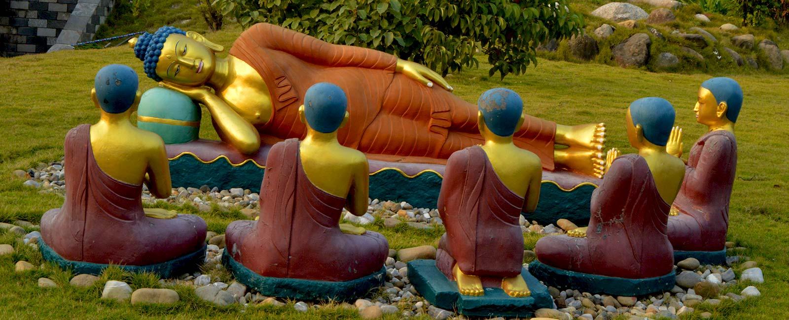 lumbini-buddha