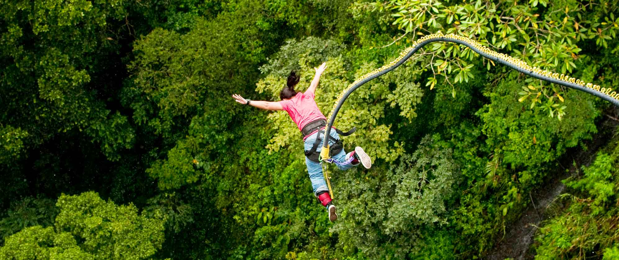 Bungee-jumping-nepal
