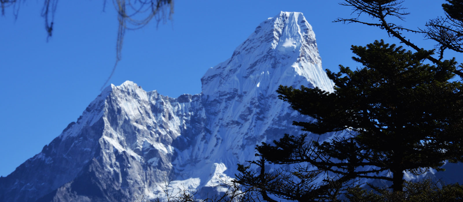 everest-region-nepal-trekking