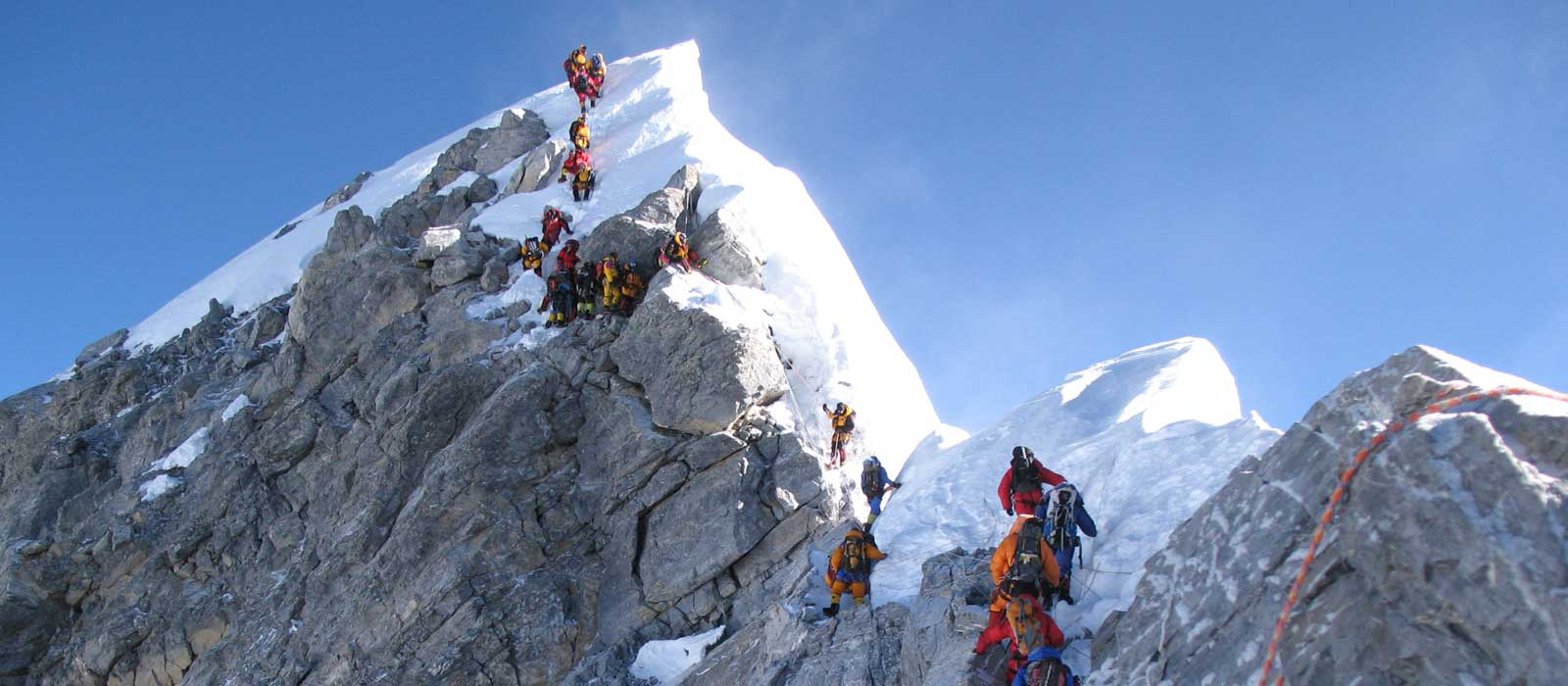 top-of-the-world-everest