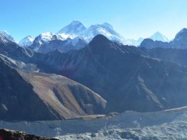 EVEREST-THREE-HIGH-PASSES