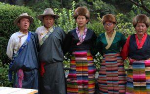 Sherpa-culture