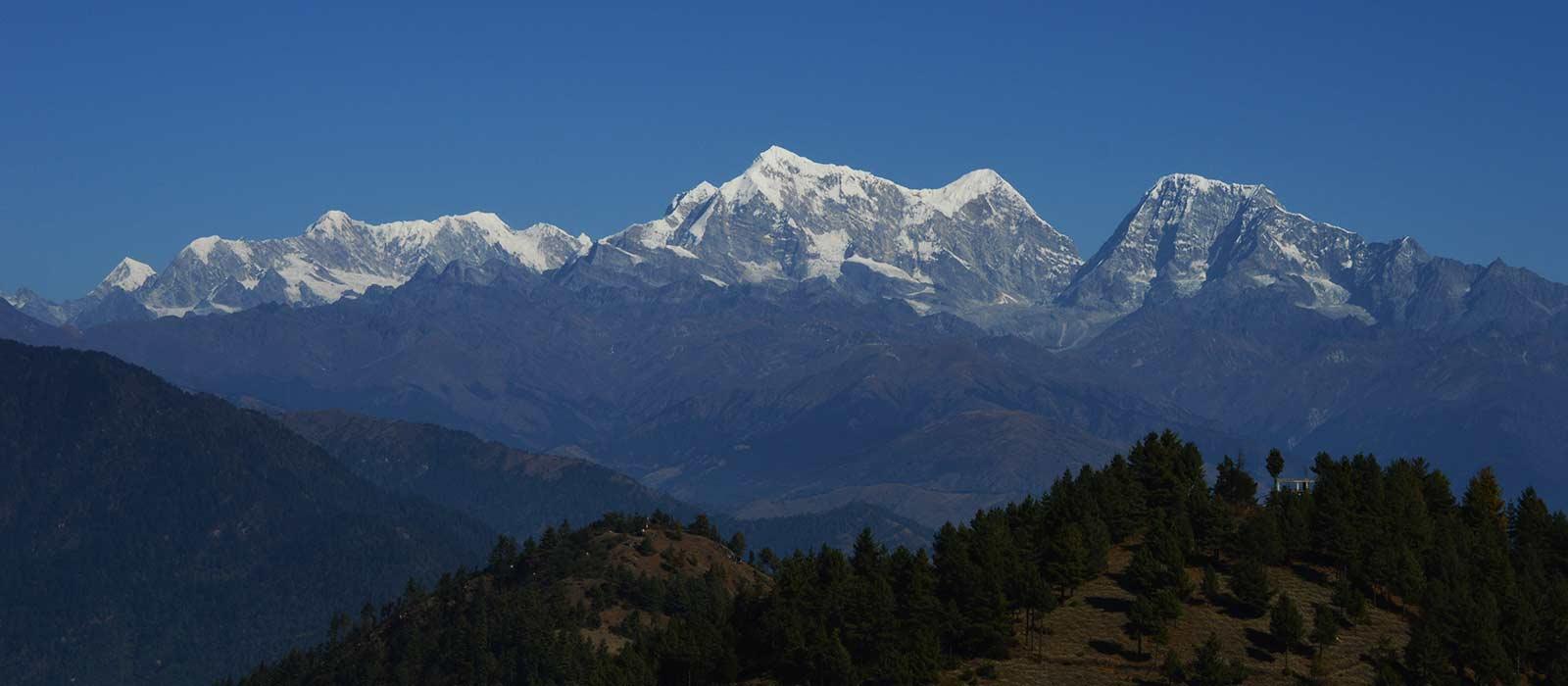 pikey-peak-trek-Patale