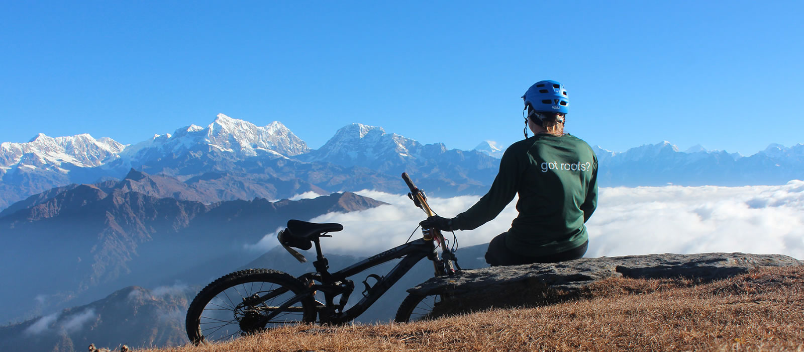 cycling-in-nepal