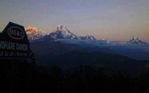 Mohare-Danda-Community-Trek